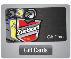 2016-Home-page-block-banners-Gift-cards