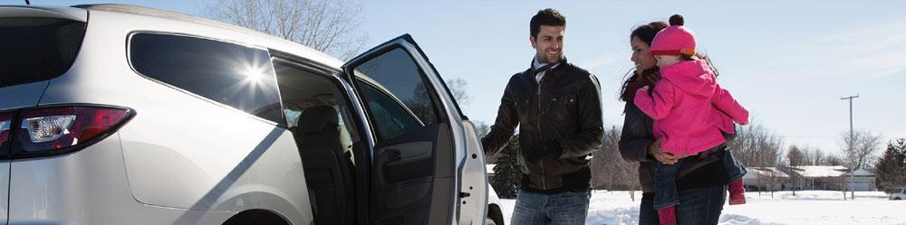 Remote Car Starters Auto Care Services Ziebart