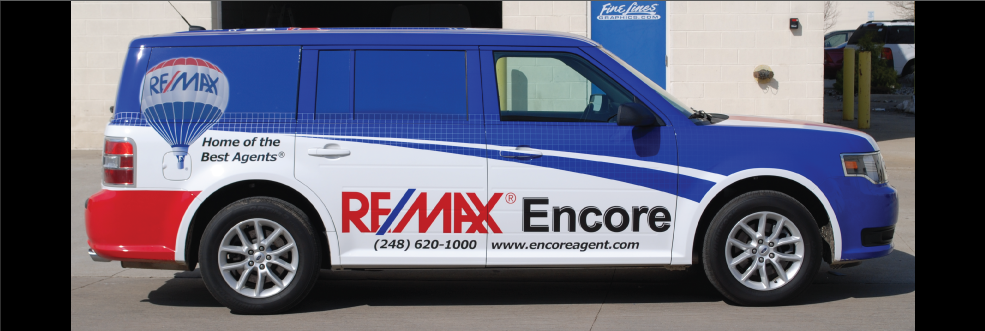 Car Wrapping Advertising Amp Car Decals Auto Care Services