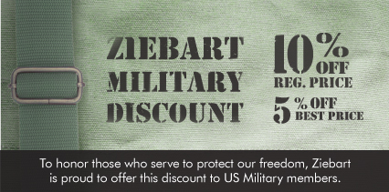 2015-Military-Discount-Coupon-Banner-2-discounts-OH82