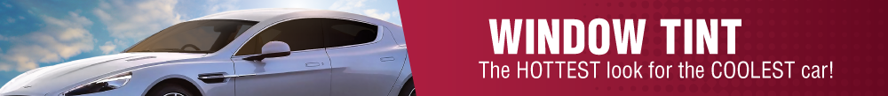 2015-window-tint-dealer-page-banner