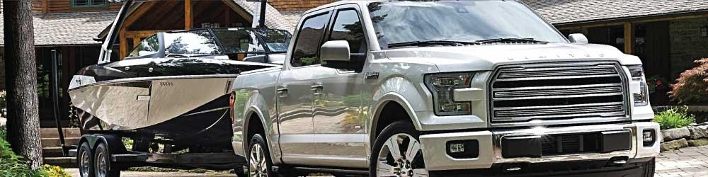 Truck Accessories Auto Care Services Ziebart