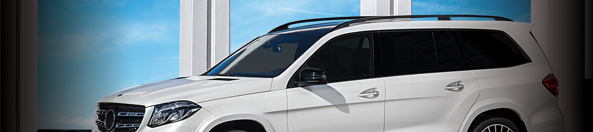 Average Cost Of Window Tinting >> Window Tinting Auto Care Services Ziebart