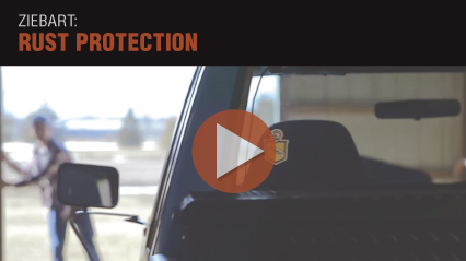 Rust Protection And Rust Proofing Auto Care Services