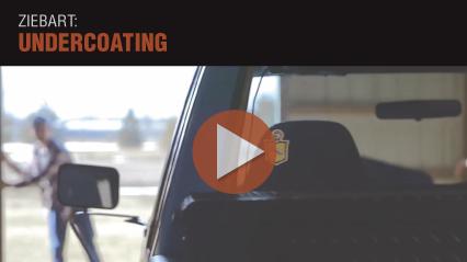 Undercoating Auto Care Services Ziebart
