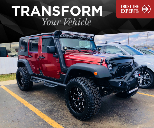 Transform-Vehicle-Jeep-Accessories