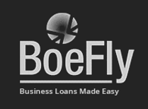 Boefly Franchise Financing