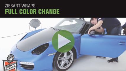 color-change-vid