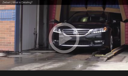 Detailing_video_thumbnail_426x254