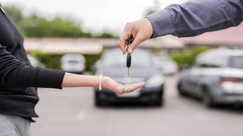 Help Avoid Lease Turn-In Fees
