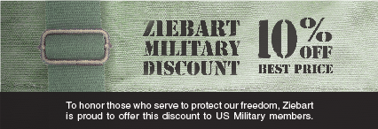 Bloomington-Illinois-Military-Discounts-Auto-Repair
