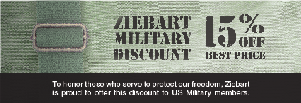 Pittsburgh-Pennsylvania-Military-Discounts-Auto-Repair