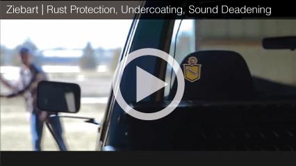rust-undercoat-sound-vid-thumbnail