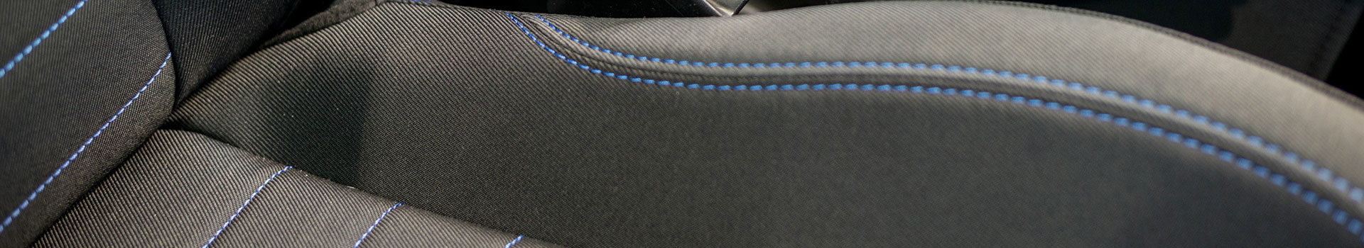 Fabric Protection Banner 3