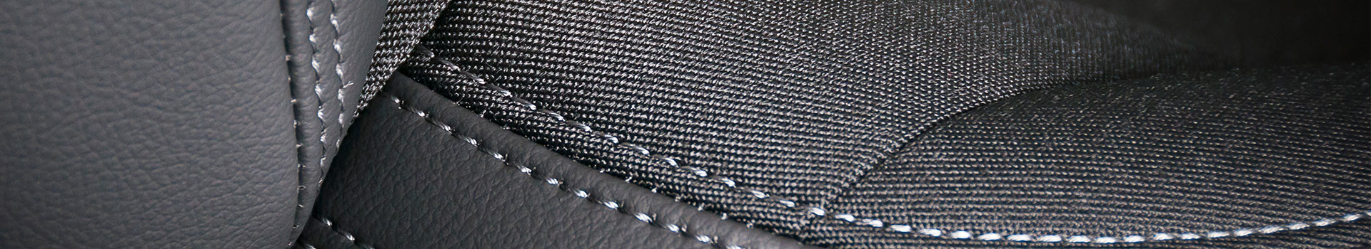 Fabric Protection Banner 1