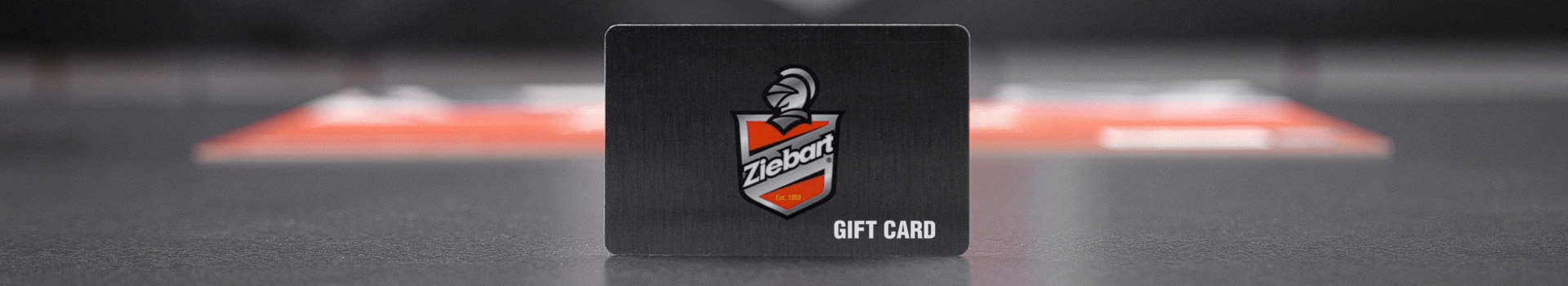 Gift Cards Banner 1