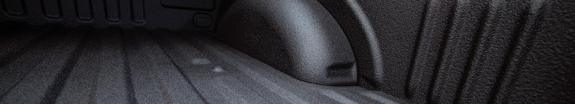 Rhino Linings Spray-On Bed Liner Banner 1