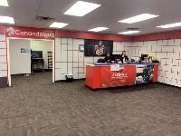 NY80 Canandaigua Store Lobby 3