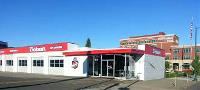 WA30 Spokane Storefront