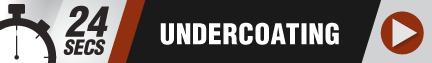 2018-30-sec-undercoating