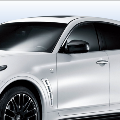 Window-Tint---SUV